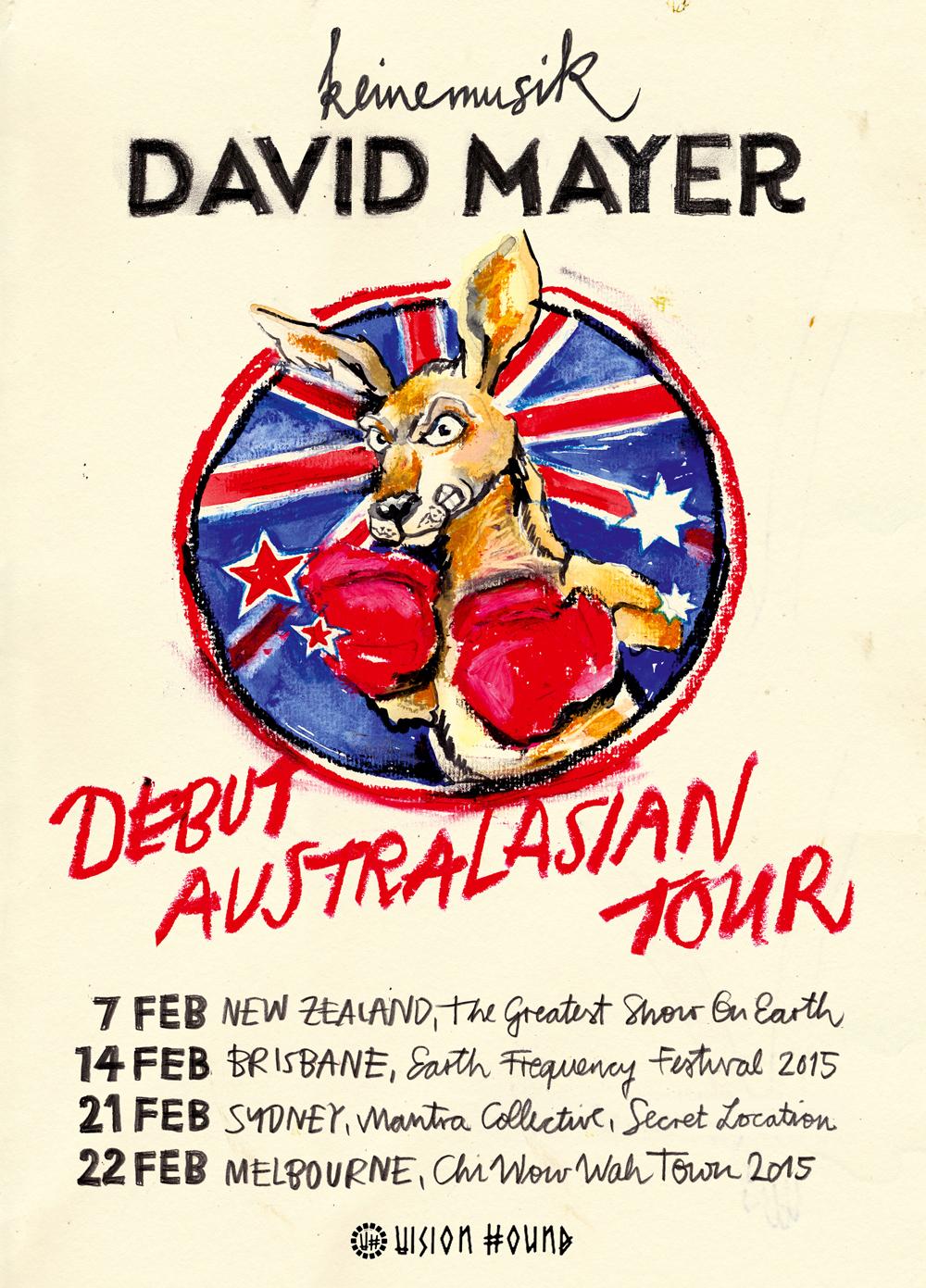 David-Australia-INTERNET